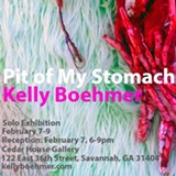 Uploaded by Kelly Boehmer