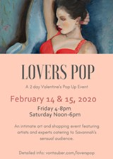 lovers_pop_up_event_final.jpg