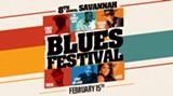 the_8th_annual_savannah_blues.jpeg
