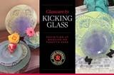 b719abdf_kicking_glass_postcard_june2015d.jpg