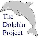 16e0e94f_tdp.dolphin.xsm.jpg