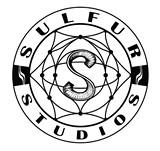 f5ad9edf_sulfurlogo.jpg