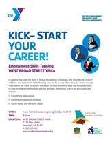 75bfafdd_kick_start_your_career_flyer.jpg