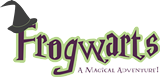 081192a3_frogwarts_logo_2015_.png