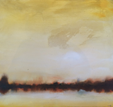 d7542b44_gold_mirror_shore_ink_acrylic_on_canvas_27x28_22_2_200.png
