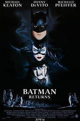 b7ff8144_batman-returns.jpg