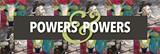 4a6acdd1_powers-soloart.jpg