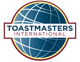 09de4bf8_toastmasters.png