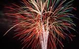 8188534d_fireworks.jpg