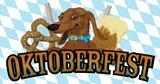 cc64e590_oktoberfest-promo-logo.jpg