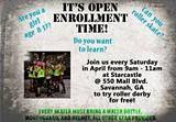 9f9ae189_open_enrollment_info_smaller.jpg