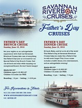 b10df22a_srb-fathersday-flyer-2016.jpg