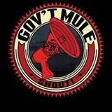 govt_mule_.jpg