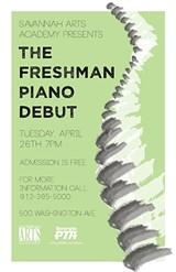 502bbd2c_freshman_piano_debut.jpg
