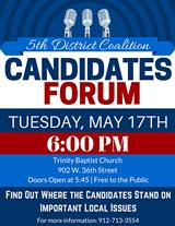 ce475766_5th_district_alderman_candidate_forum.png