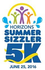 b25e0ede_summer_sizzler_logo.jpg