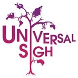 universal_sigh_.jpg