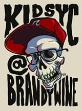 kidsycbrandywine.jpg
