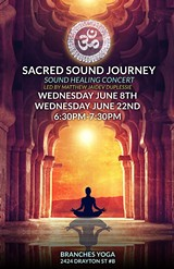 2bdca7dc_sacredsoundjourney-june2016-connect.jpg