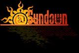 a2474874_sundown4_color.jpg