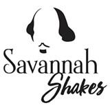 savannah_shakes_.jpg