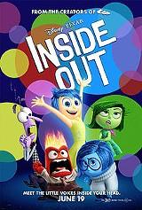 091d742e_insideout.jpg