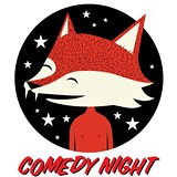 9c182f4f_comedy_night_portrait_text.jpg
