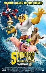 25662119_thespongebobmovie.jpg