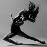 215f7d8a_contemporary_dance_image.jpg
