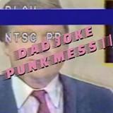 dad_joke_punk_mess.jpg