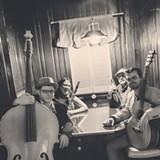 cory_chambers_jazz_band_.jpg