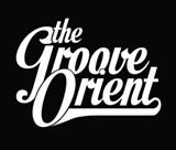 groove_orien.jpg