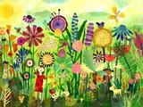 9e2a99d0_oopsy-daisy-garden-play-time-wa-2.jpg
