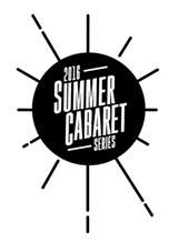 summer_cabaret_series.png