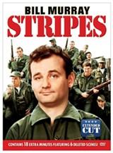 stripes_.jpg