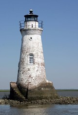 62619e1b_lighthouse.jpg