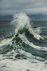 42d8152e_oceancurrent.jpg