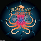 orange_constant_.jpg