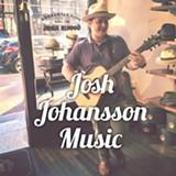 josh_johansson.jpg