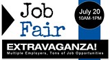 21554dac_job_fair_extravaganza_2016.jpg