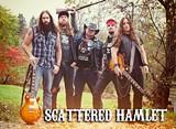 scattered_hamlet_.jpg