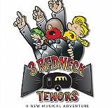 6be51fe8_redneck_tenors.jpg