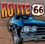 0f693c91_route_66.jpg