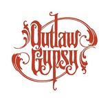 outlaw_gypsy.jpg