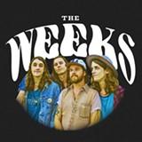 the_weeks_.jpg