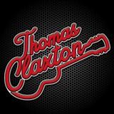 thomas_claxton.jpg