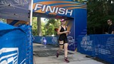 c3111380_skidaway_island_sprint_triathlon_at_the_landings_club_2015_f.jpg
