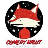 0e6cbeb7_comedy_night_portrait_text.jpg