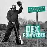 dex_romweber.jpg
