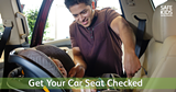 ed49857a_fb-car_seat_check.png